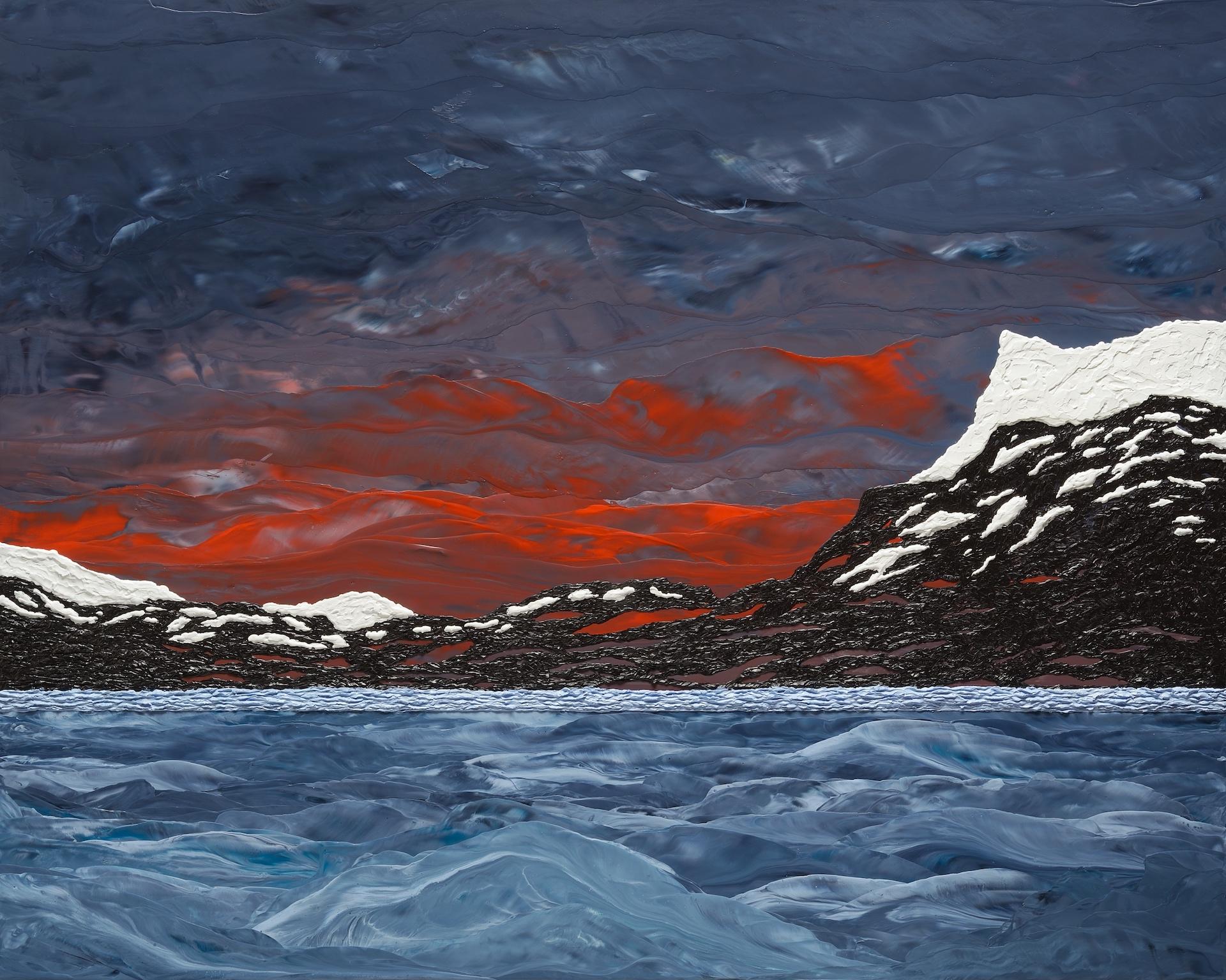 21. Polar Project III