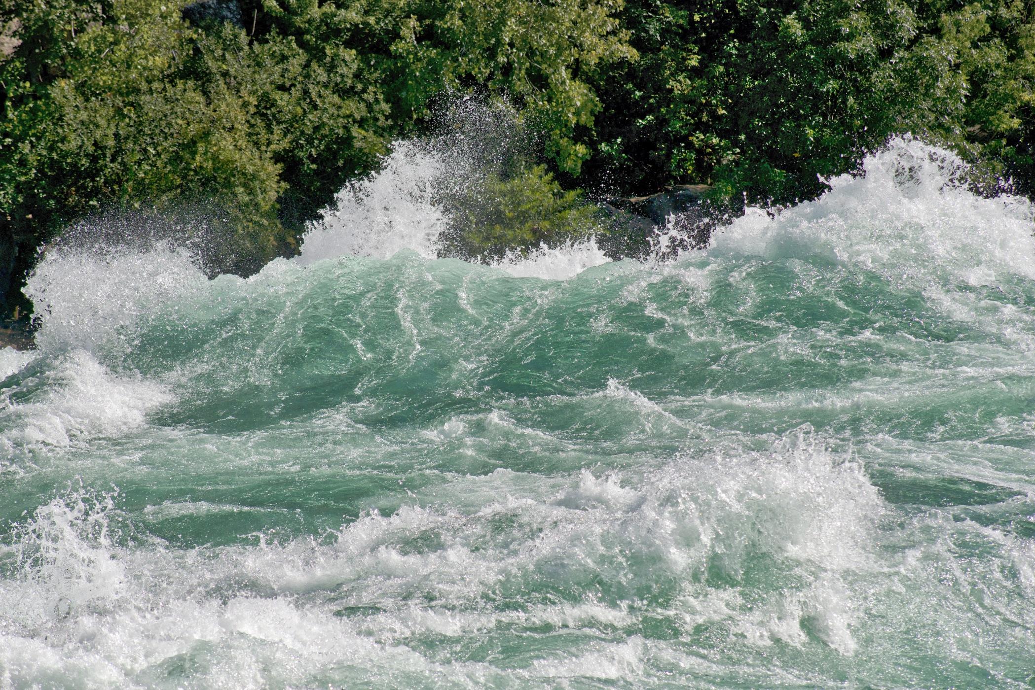 Niagara-11_QLT6531