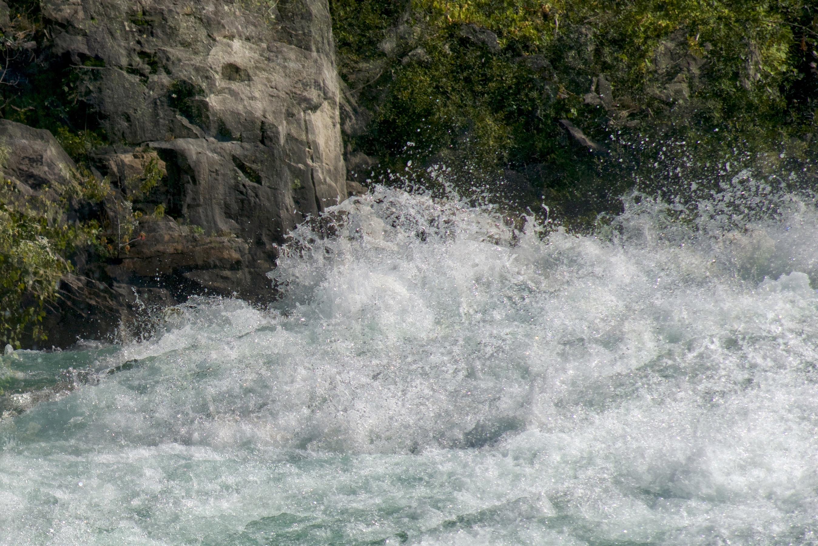 Niagara-15a_QLT6685- detail 2