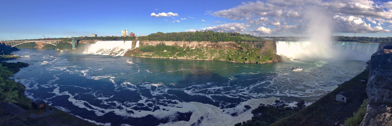Niagara-2 IMG_0391