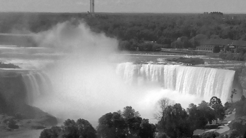 Niagara-4a