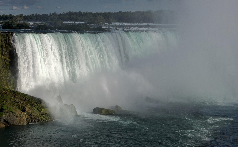 Niagara-4b-1 L1020689
